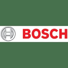 Bosch Boilers