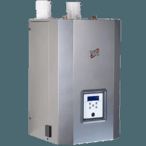 NTI Boilers