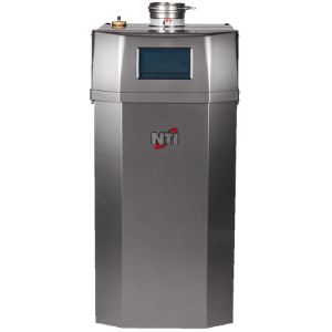NTI Commercial Boilers