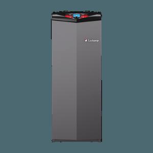 lochinvar boilers